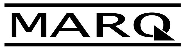 Marq-Medical.com